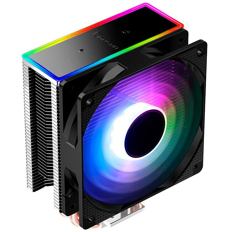 Jonsbo CR 601 RGB 1