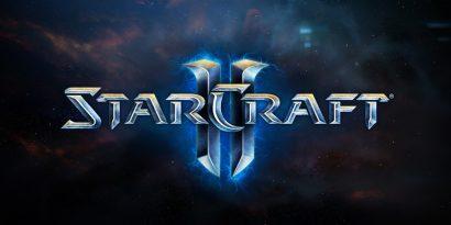 StarCraft II скоро частично перейдёт на модель free-to-play