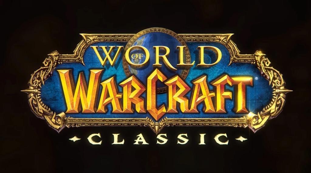 Не можешь бороться, тогда возглавь. Компания Blizzard работает над официальными серверами классического WoW