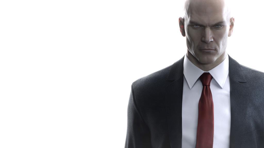 Президент Square Enix объясняет отделение IO Interactive спустя несколько месяцев