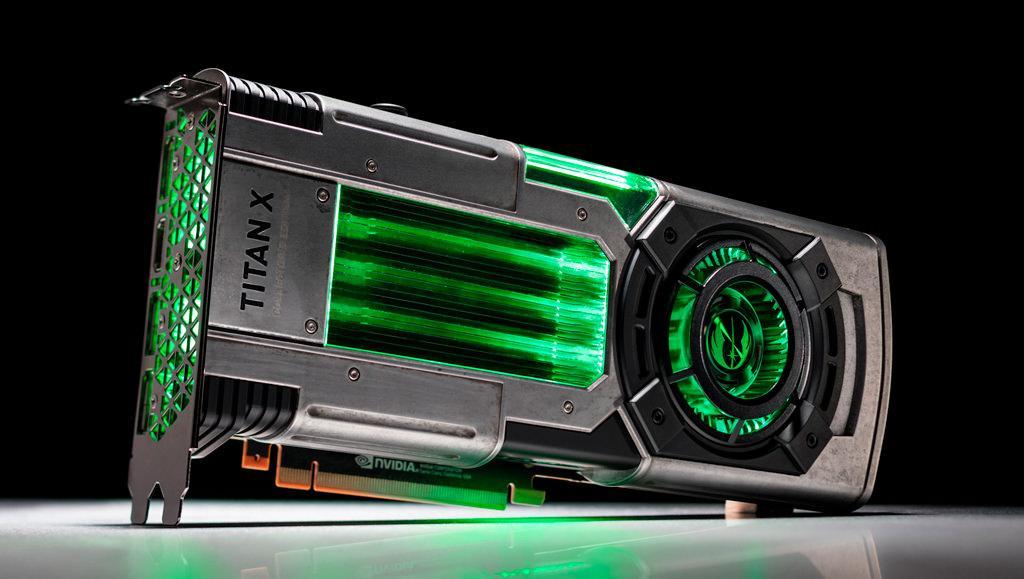 nvidia titan xp star wars collectors 4