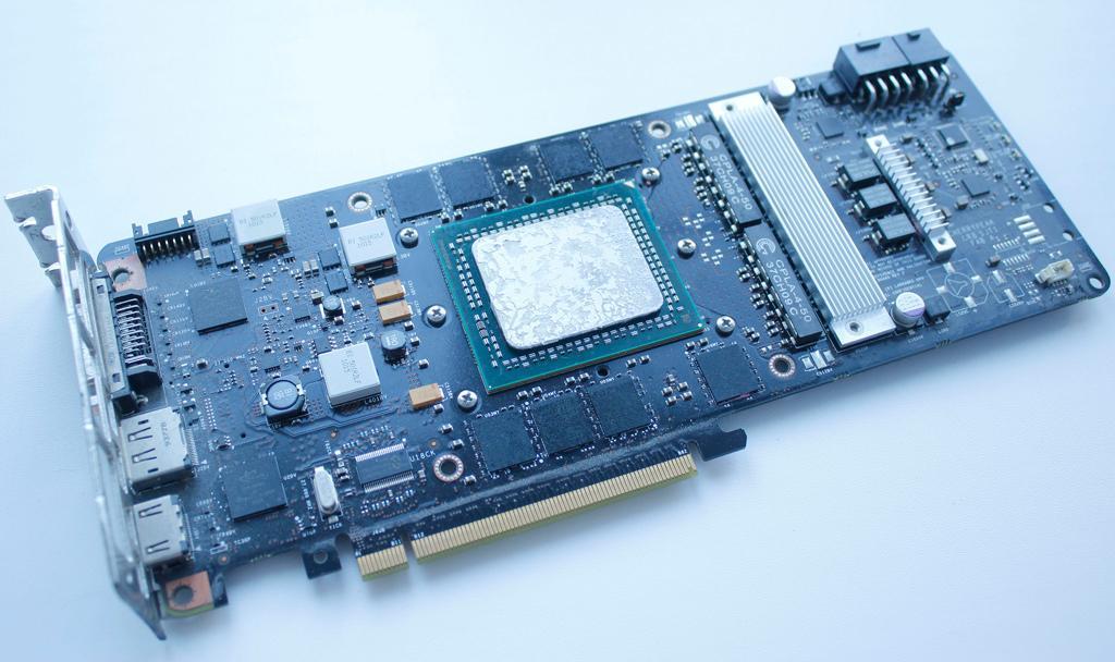 Raja Koduri go to Intel 2