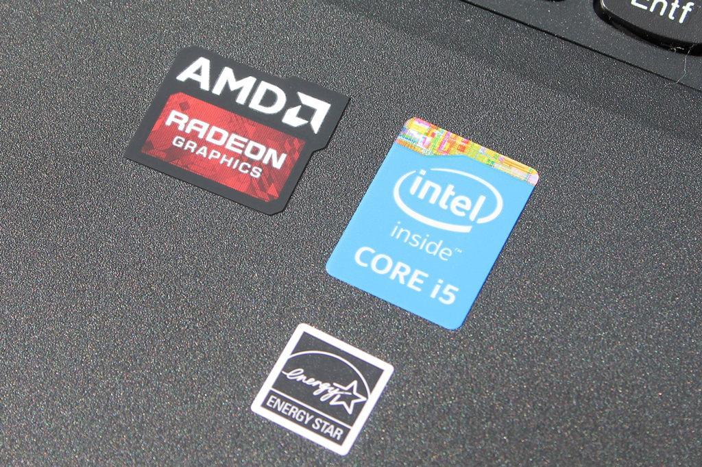 Видеоядро AMD в процессоре Intel производительнее Radeon R9 380X