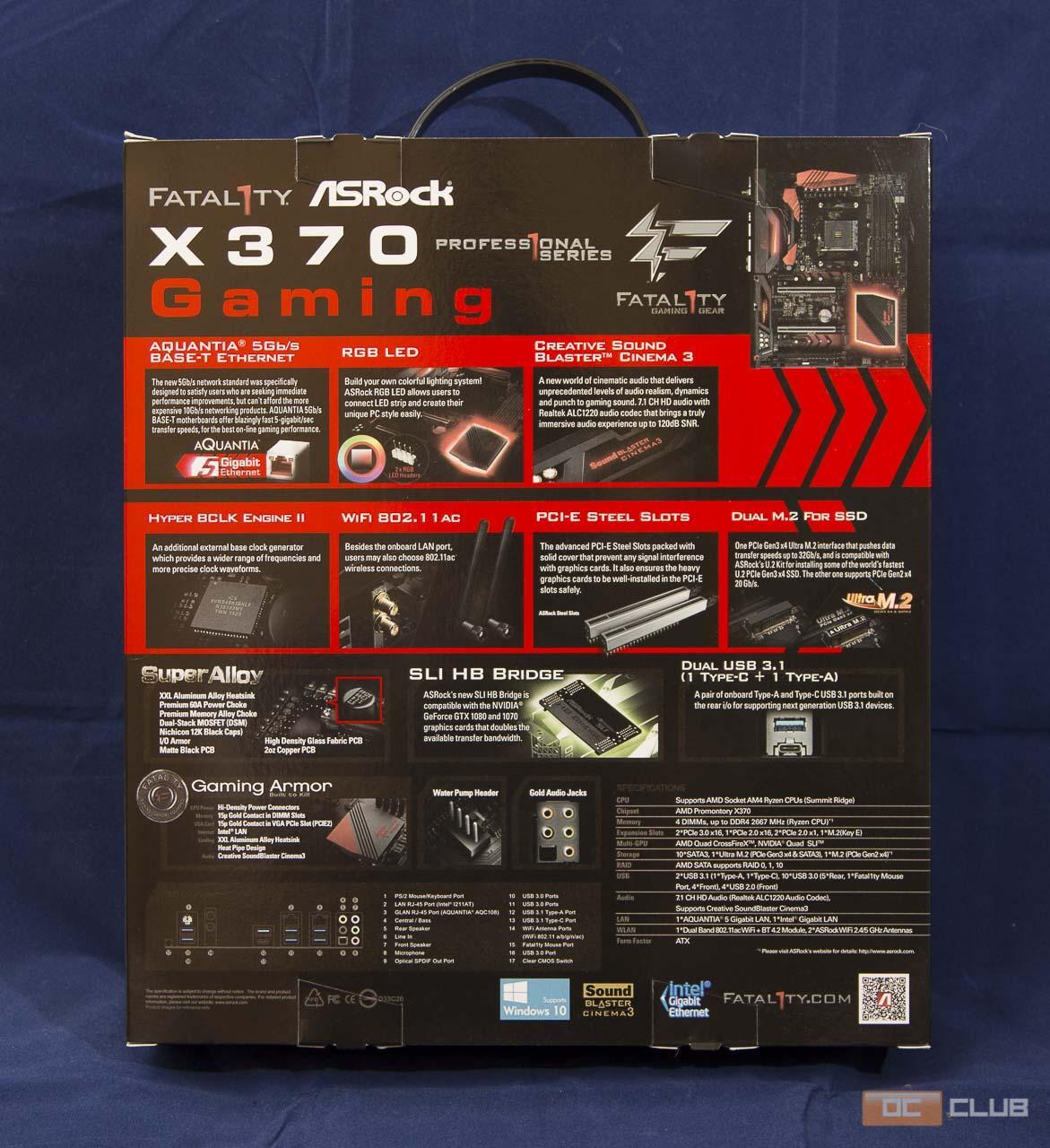 asrock x370 gaming 02