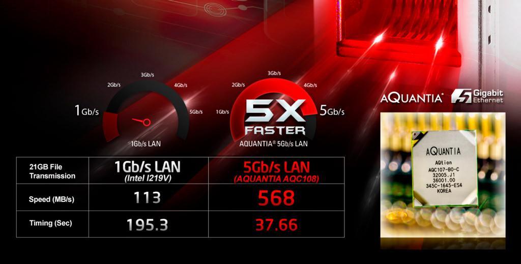 asrock x370 gaming 59