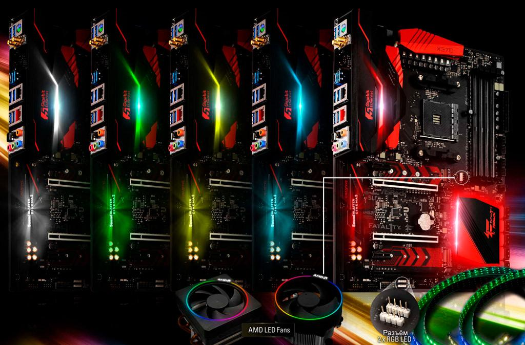 asrock x370 gaming 61