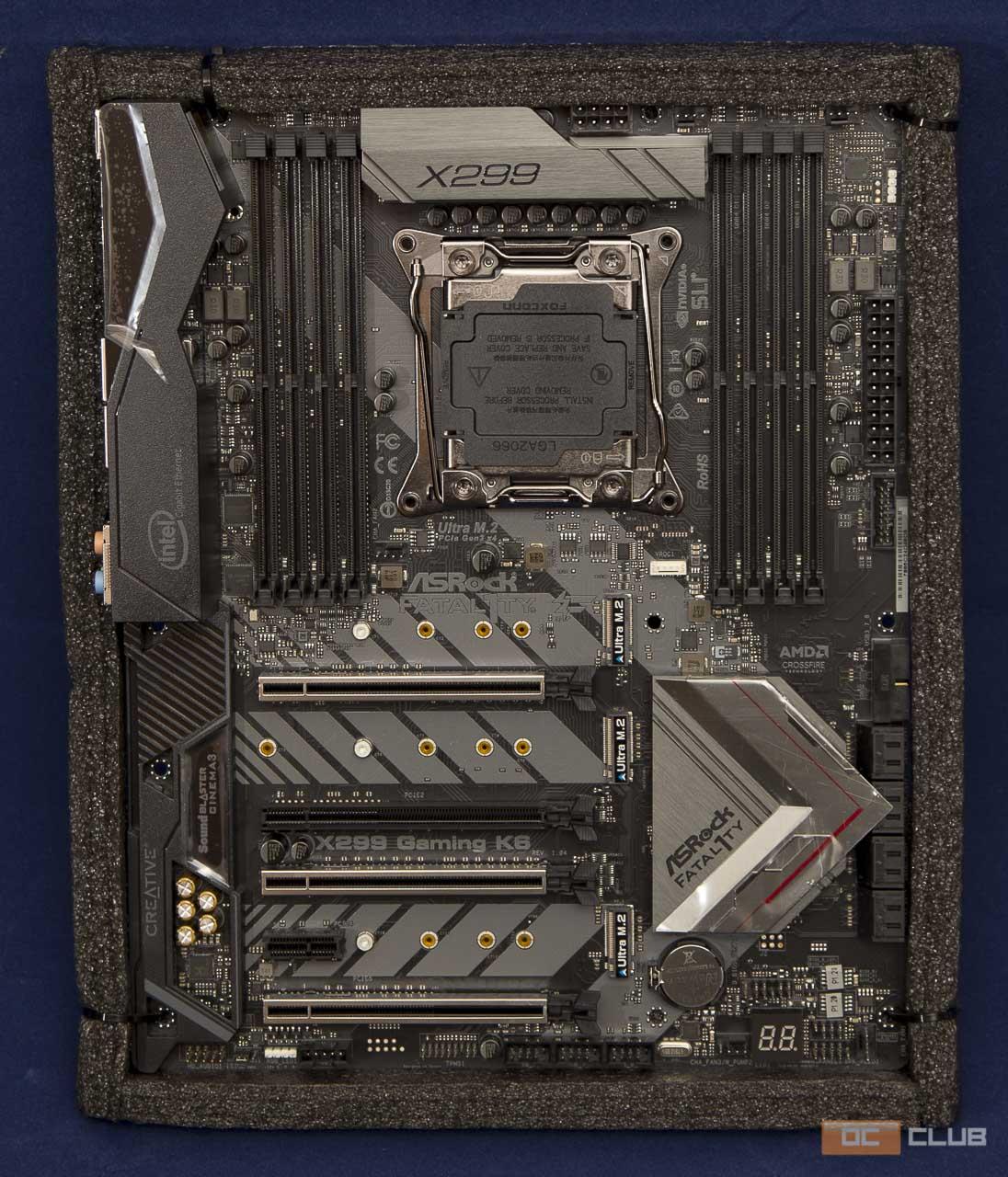 asrock x299 gaming k6 05