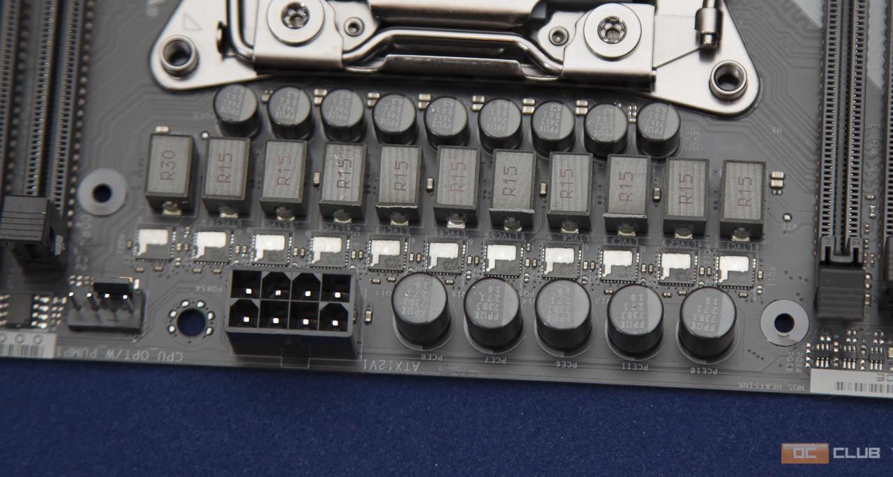 asrock x299 gaming k6 24