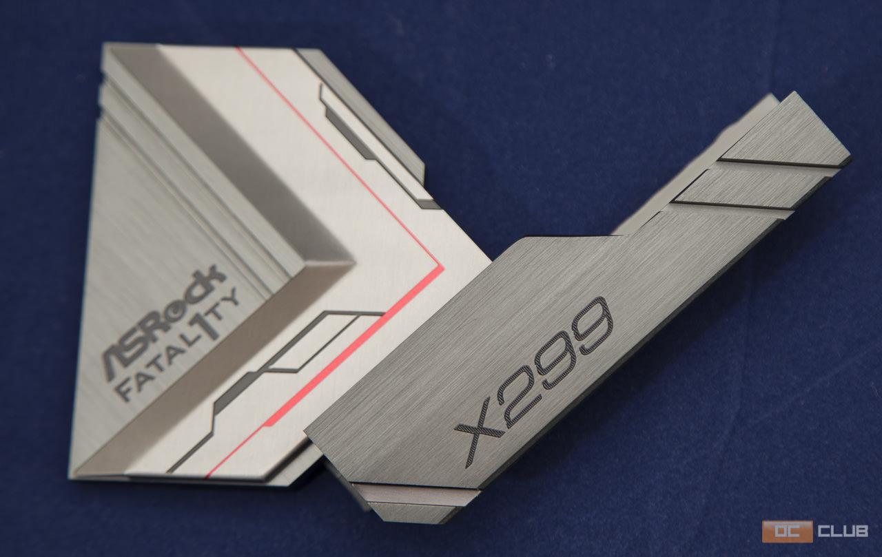 asrock x299 gaming k6 27