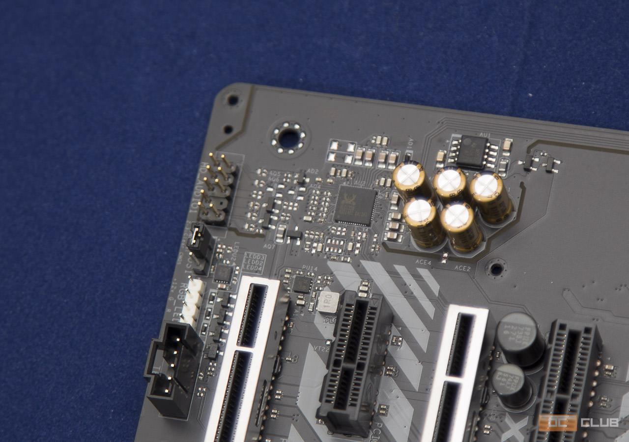 asrock x299 gaming k6 29
