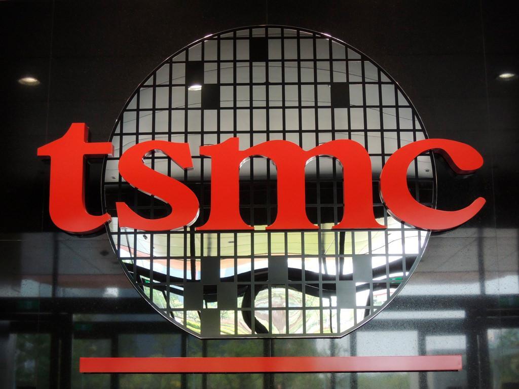 TSMC 3nm 2020 2