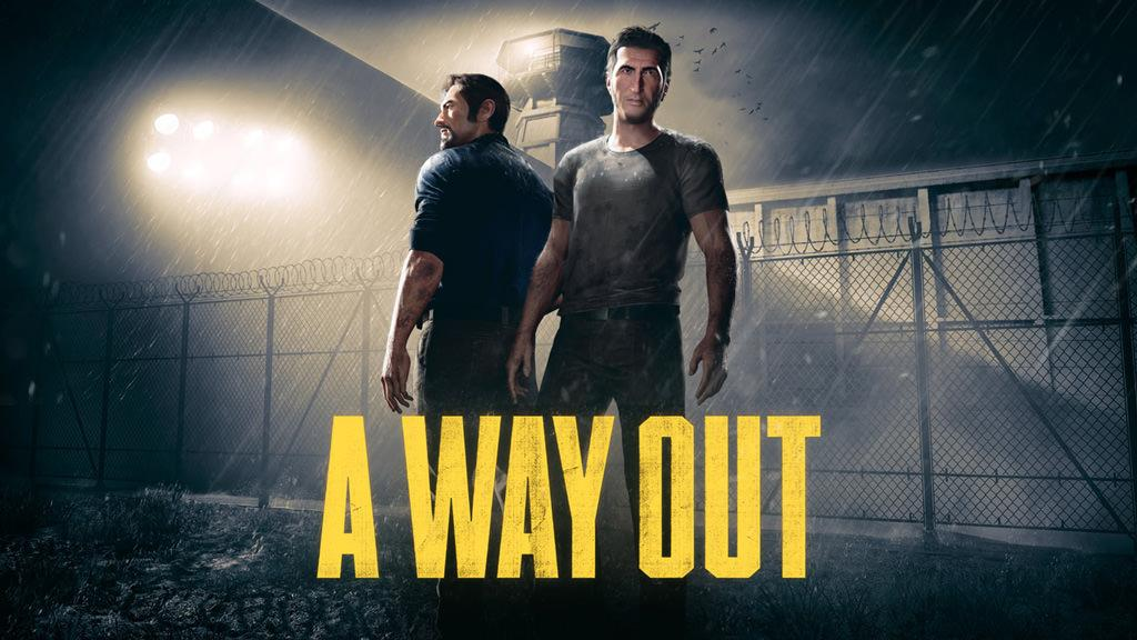 fe and a way out leaks 1