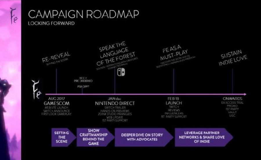 fe and a way out leaks 2