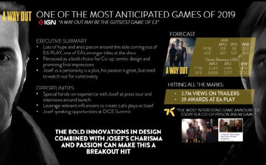 fe and a way out leaks 3