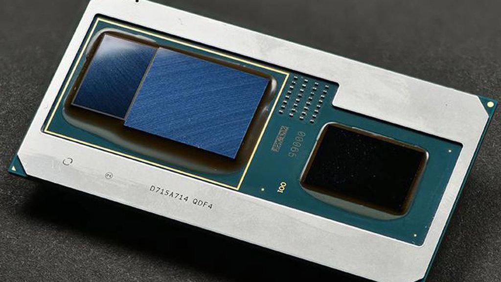 Intel Arctic Sound Jupiter Sound 2