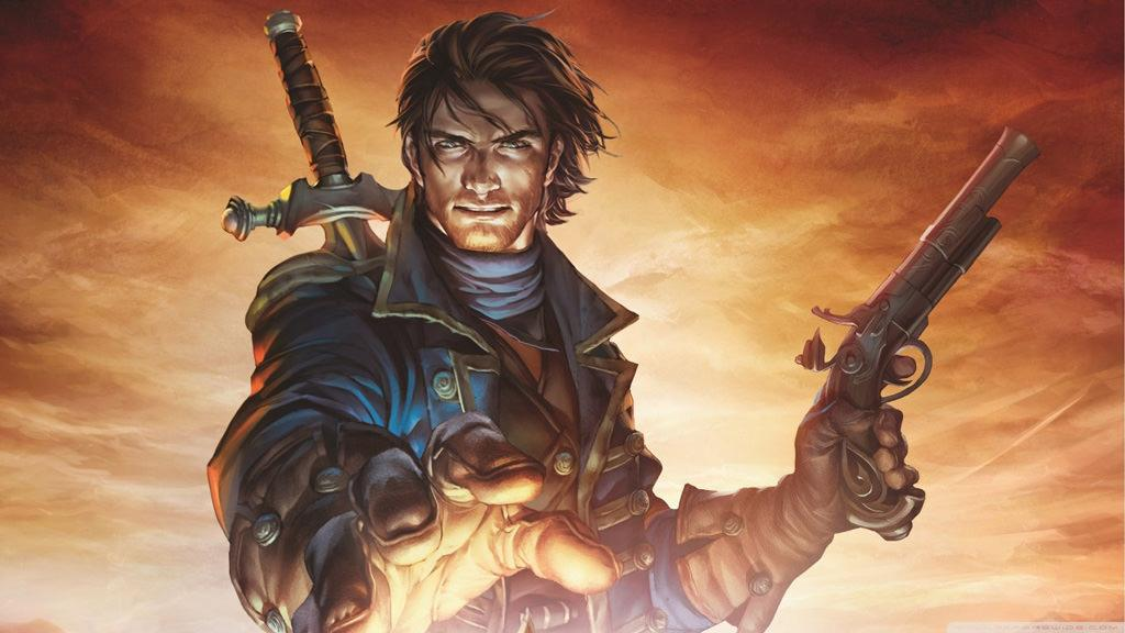playground games make new fable 1