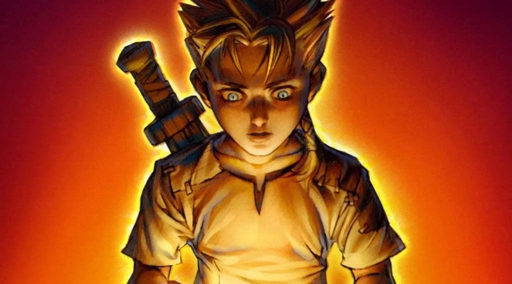playground games make new fable 2