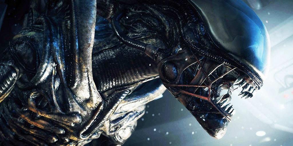 fox net new alien game 1