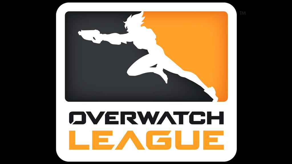 За первую неделю Overwatch League посмотрело более 10 млн. зрителей