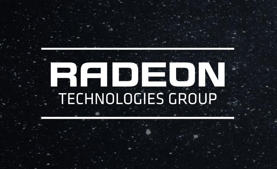 AMD RTG new boss 3