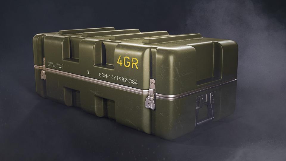 grw loot crates 2
