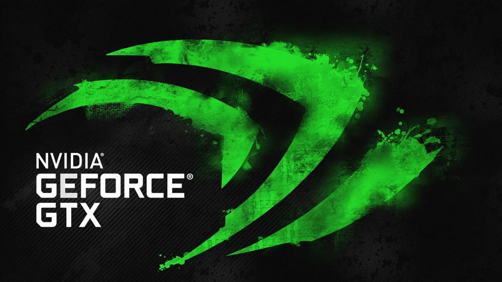 NVIDIA GeForce 390.77 WHQL Game Ready