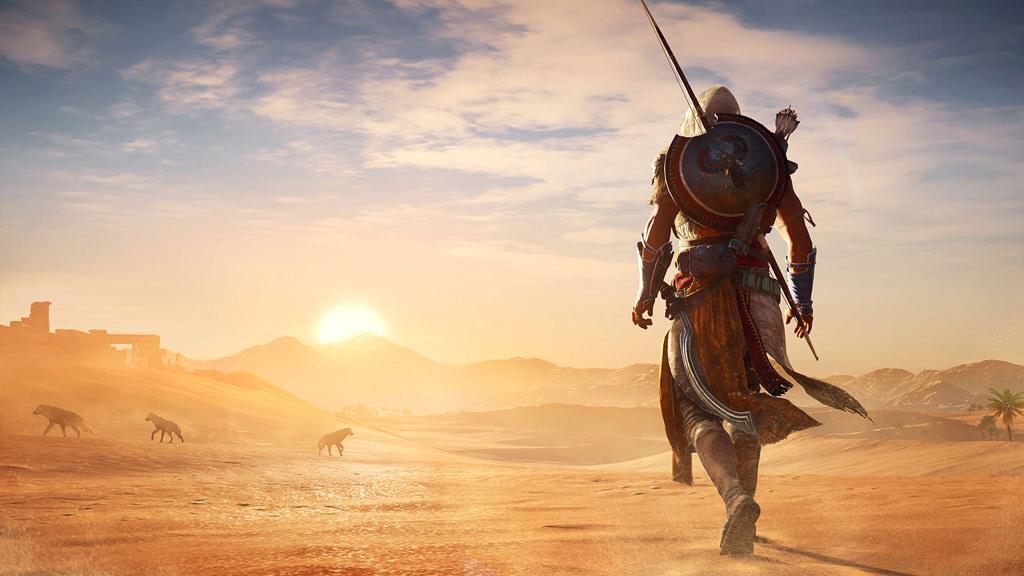 ac origins new game plus 2