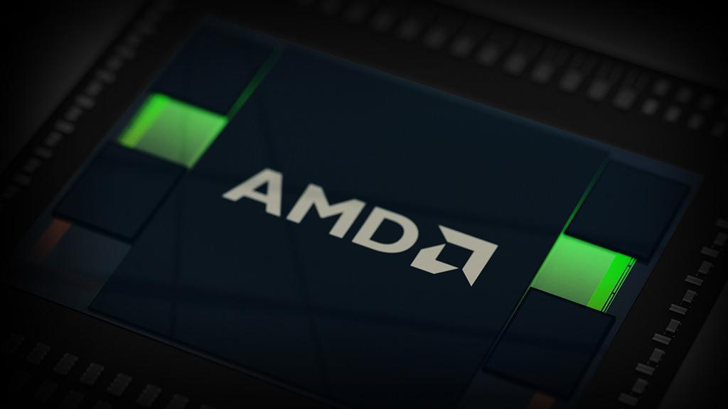 Немного о планах AMD на 2018 год из уст Лизы Су
