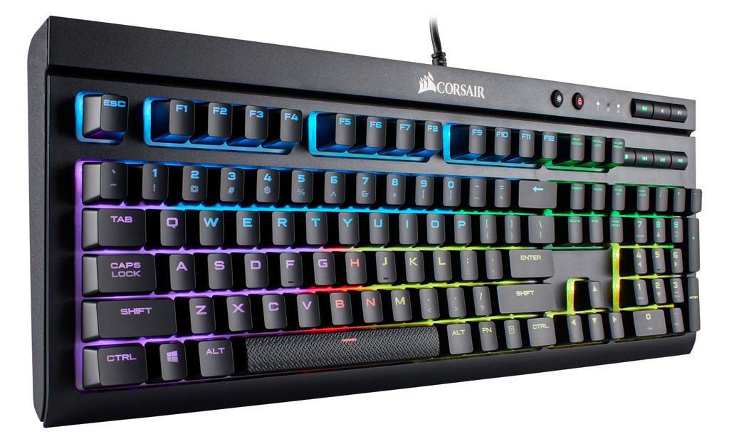 Corsair K68 RGB 2