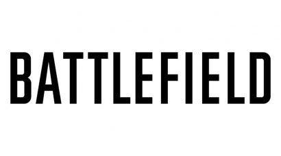 Компания EA подтвердила выход новой Battlefield в октябре этого года