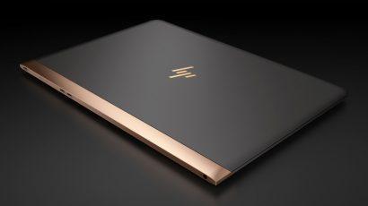 Ахтунг! HP отзывает многие ноутбуки в связи с возможностью возгорания батареи
