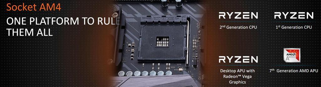 AMD CPU new roadmap 3