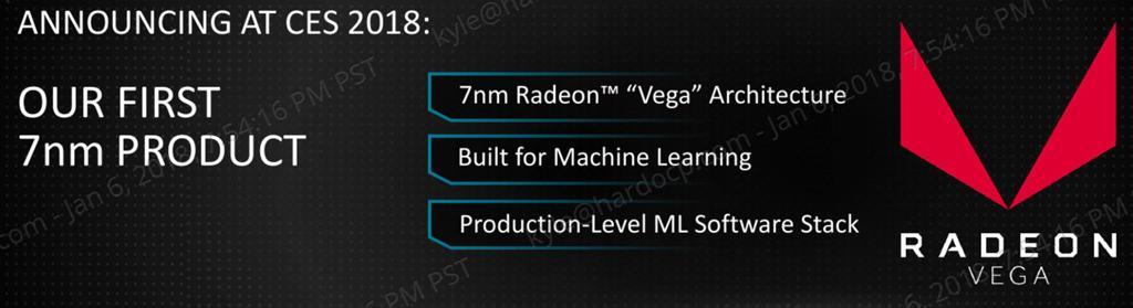 AMD Videocardz new roadmap 2