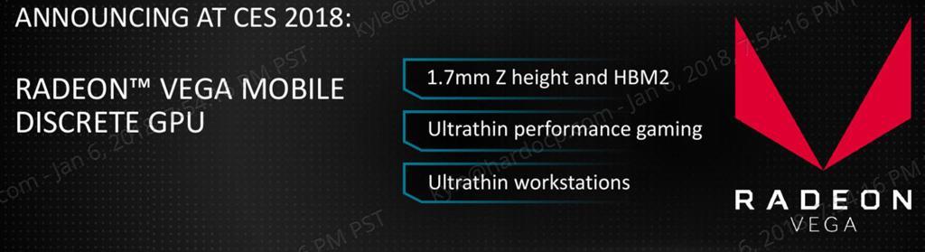 AMD Videocardz new roadmap 4