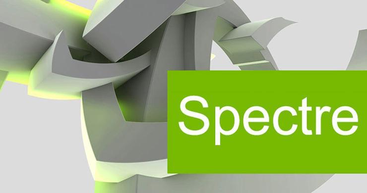 NVIDIA GeForce 390.65 WHQL