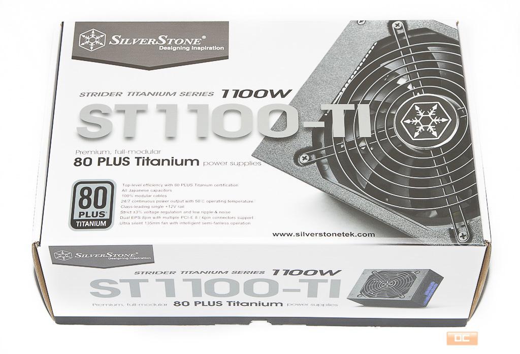 silverstone 1100w 01