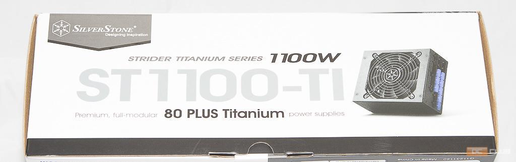 silverstone 1100w 03
