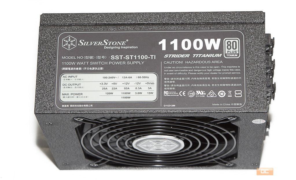 silverstone 1100w 08