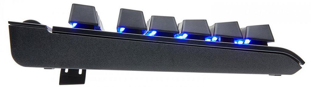 Corsair K63 Wireless 5