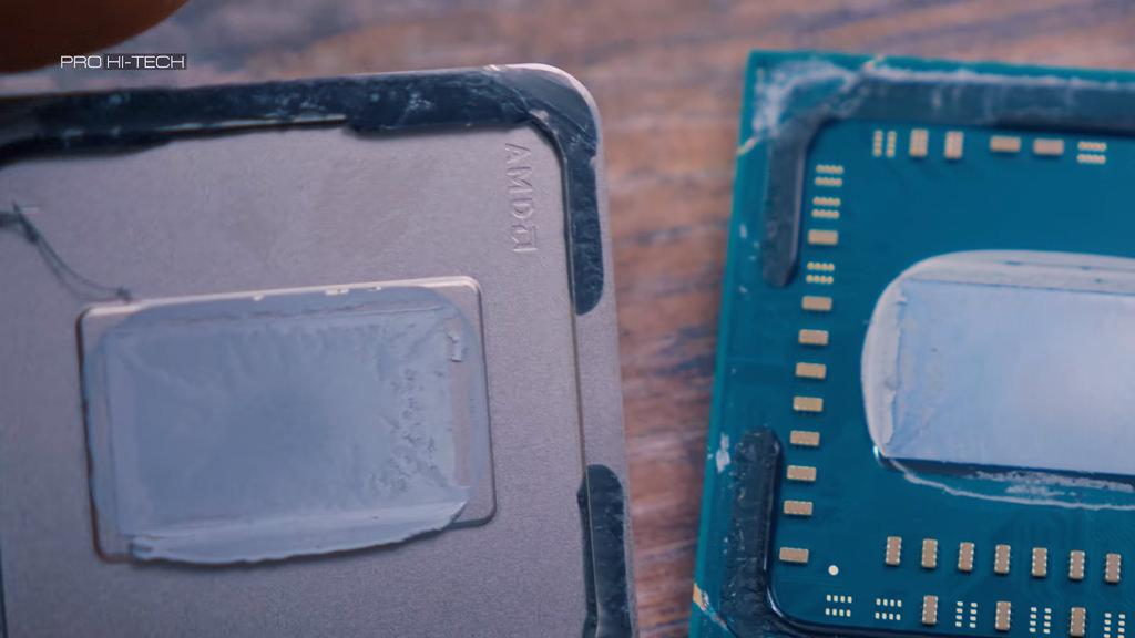 AMD Raven Ridge scalp 1