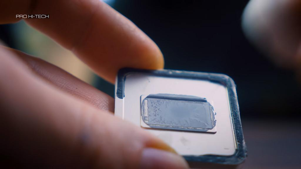 AMD Raven Ridge scalp 3