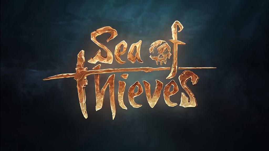 sea of thieves char gen 1