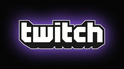 Аудитория Twitch.tv постепенно становится больше, чем у CNN и MSNBC