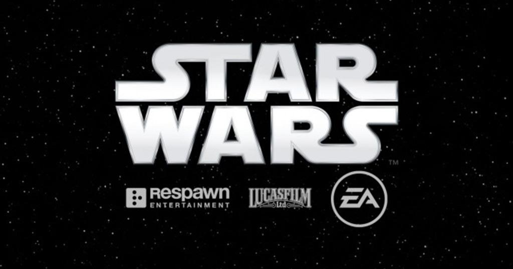 star wars respawn entertainment 1