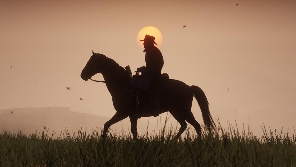 rdr2 release date 3