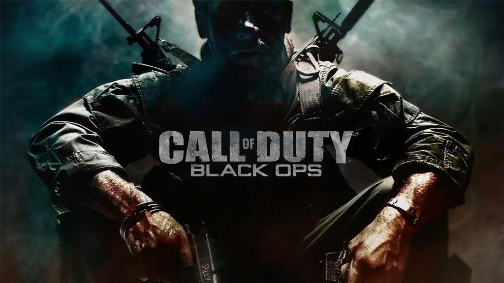 black ops4 1