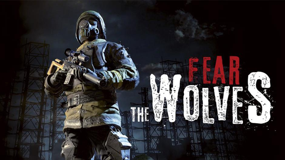 fear the wolves 1