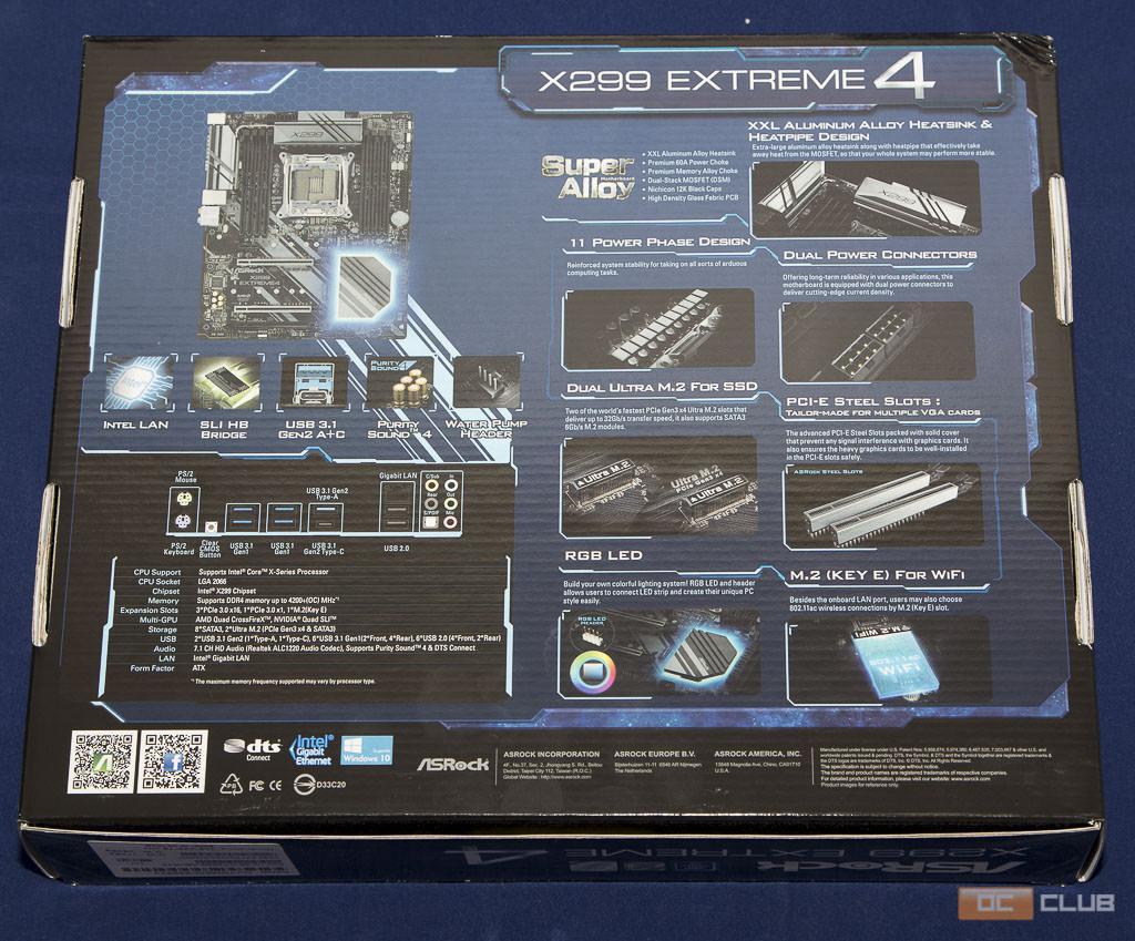 asrock x299 extreme4 03