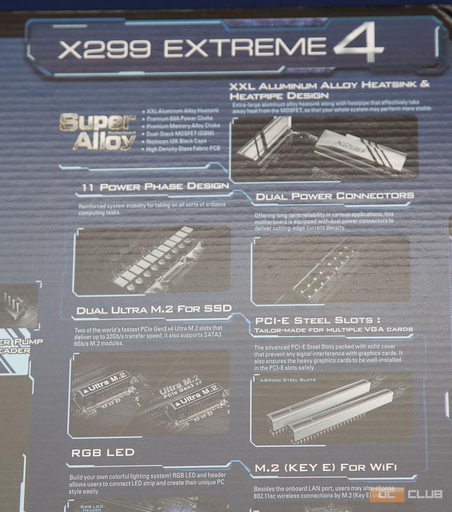asrock x299 extreme4 05