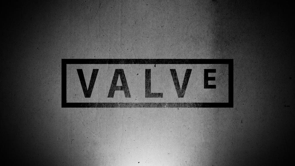 valve back to dev 1